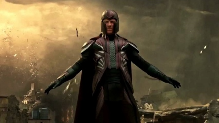 x-men-apocalypse-official-magnet (450x253).jpg